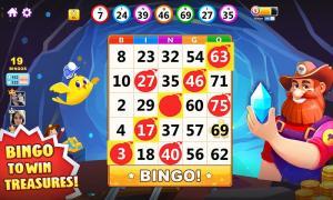 Bingo: Lucky Bingo Games Free to Play 1.5.2 Screen 6