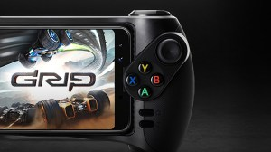NVIDIA GeForce NOW 5.34.29602889 Screen 2