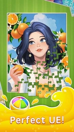 Fruit Blast Friends 77 Screen 2