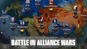 Empires and Allies 1.92.1294774.production Screen 2