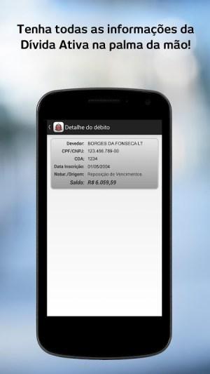 PGE-SP 1.2.2 Screen 4