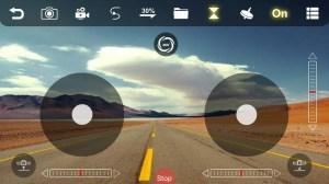 WiFi UAV 2020.10.05 Screen 5
