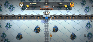 Clash of Clans 14.0.2 Screen 10