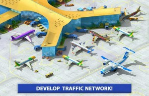Megapolis 5.30 Screen 4