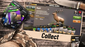 Hunting Clash: Hunting Game. Shooting Simulator 2.14c Screen 5