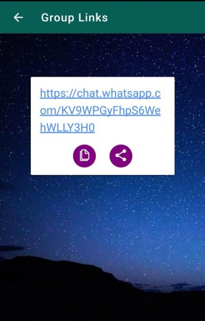 Status downloader for Whatsapp , khazana Video 2018 1.0 Screen 5