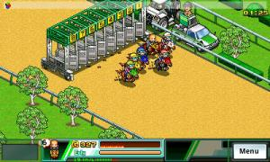 Pocket Stables 1.0.9 Screen 5