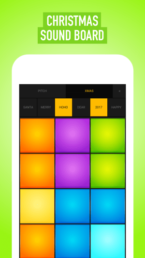 Drum Pads 24 - Beats and Music 2.4.1 Screen 2
