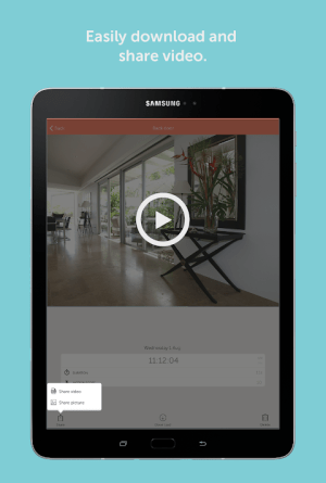 Manything 8.0.1 a(573) Screen 4