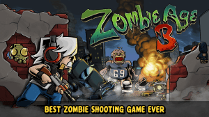 Zombie Age 3 Premium: Rules of Survival 1.1.4 Screen 9