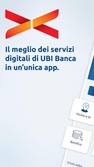 UBI Banca 4.7.10 Screen 6