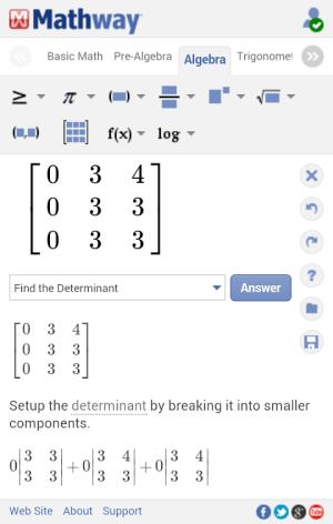 Mathway 1.0.3 APK Download by Mecenat AB | Android APK on avg download, mac download, pdf download, exe download, ark download, android download,