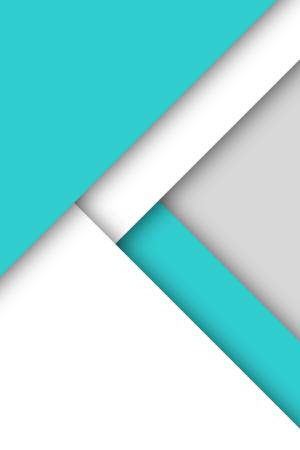 Android Material Design Wallpapers Screen 4