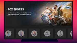 Android Vidio TV - Watch Video, TV & Live Streaming Screen 7