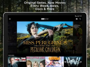 HBO NOW: Series, movies & more 2.4.0 Screen 7