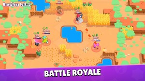 Brawl Stars 33.151 Screen 6