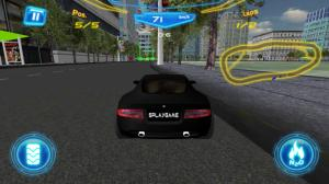Android King of Racing Screen 3