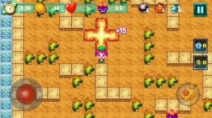 Bomberman 2018 2.2 Screen 2
