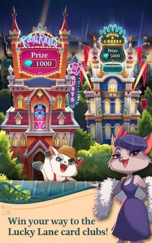 Shuffle Cats 0.20.42 Screen 8