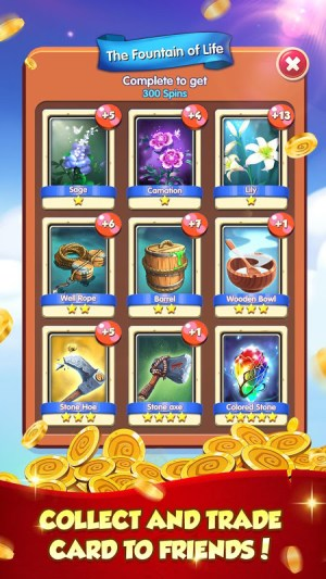 Coin Tycoon 1.12.0 Screen 1