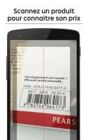 PriceMinister – Achat et Vente Screen