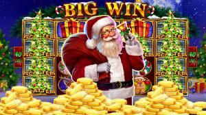 Android Grand Jackpot Slots - Pop Vegas Casino Free Games Screen 7