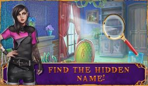 Mystery Hidden My House 1.0.2 Screen 3