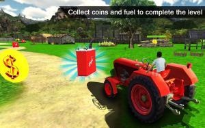 Tractor Farming Simulator USA 2.2 Screen 8
