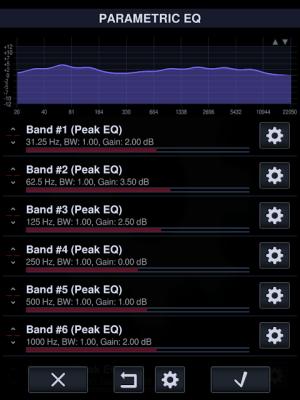 Neutron Music Player 2.14.6 Screen 22
