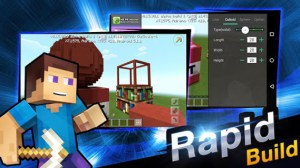Master for Minecraft- Launcher 1.4.22 Screen 2