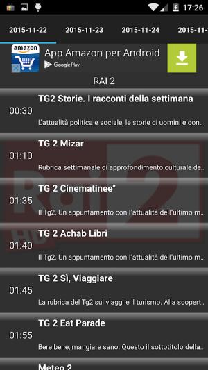 IPTV Extreme 101.0 Screen 12