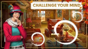 June's Journey - Hidden Object 1.51.3 Screen 5