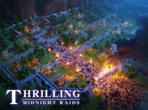 Rise of Kingdoms: Lost Crusade 1.0.44.16 Screen 5