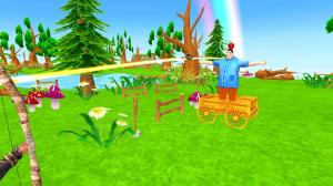 Apple Shooter - Archery Games 12 Screen 4
