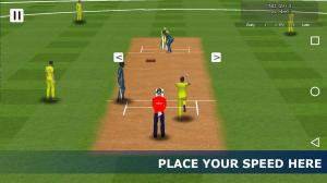 Champions Cricket Trophy 2017 1.0 Screen 2