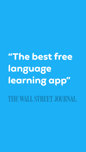 Duolingo: Learn Languages Free 3.106.5 Screen 3
