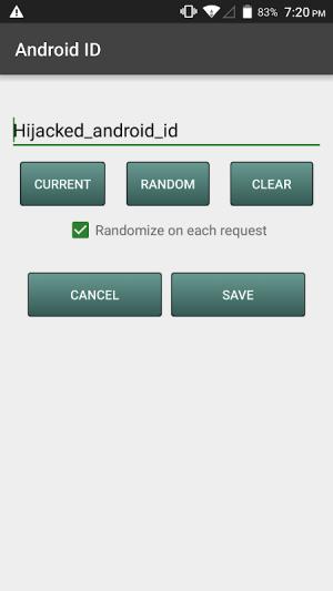 Hijack Suite: Premium 4.2 Screen 3