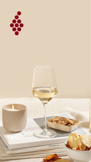 Vivino: Buy the Right Wine 8.19.22 Screen 2