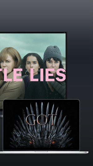 HBO NOW: Stream TV & Movies 22.0.0.540 Screen 3