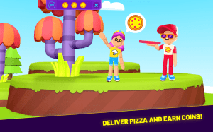 PK XD - Explore the Universe and Play with Friends 0.20.0 Screen 6