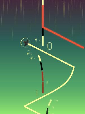 Break Liner 1.1.1 Screen 5