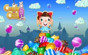 Candy Crush Soda Saga 1.137.7 Screen 13