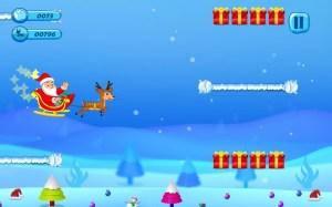 Flying Santa Claus 1.6 Screen 5