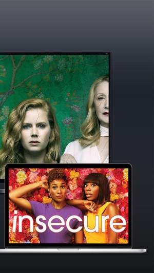 HBO NOW: Stream TV & Movies 17.0.1.192 Screen 2
