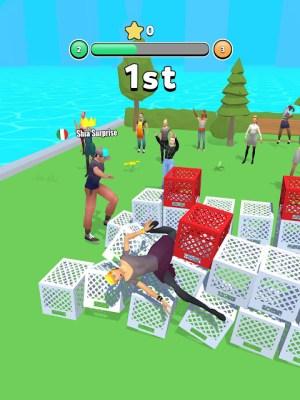 Crate Challenge Racing Multi 0.01.02 Screen 3
