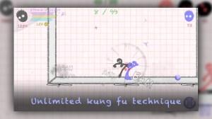 Ragdoll Fists 3.2.2 Screen 8