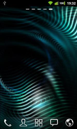 Alien Shapes FULL 1.9.5 Screen 6
