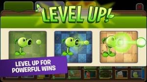 Plants vs Zombies™ 2 Free 8.4.1 Screen 5