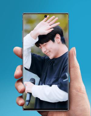 Soobin TXT Wallpapers Full HD 2.8 Screen 3
