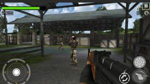 Sniper Enemy Killer 2016 1.0.01 Screen 2